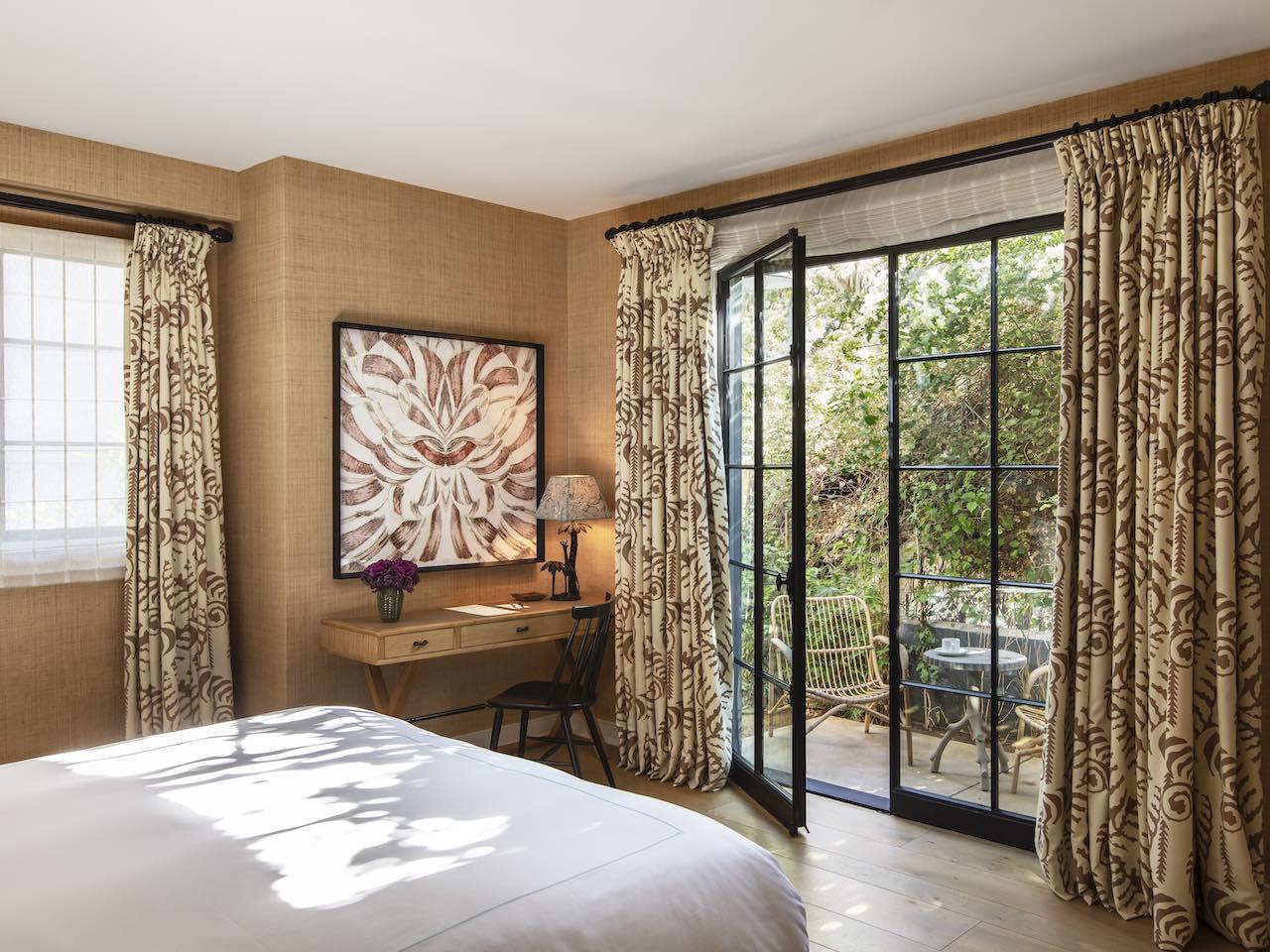 Hotel 850 Los Angeles