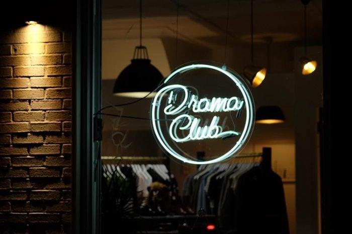 Drama-Club-New York City-1