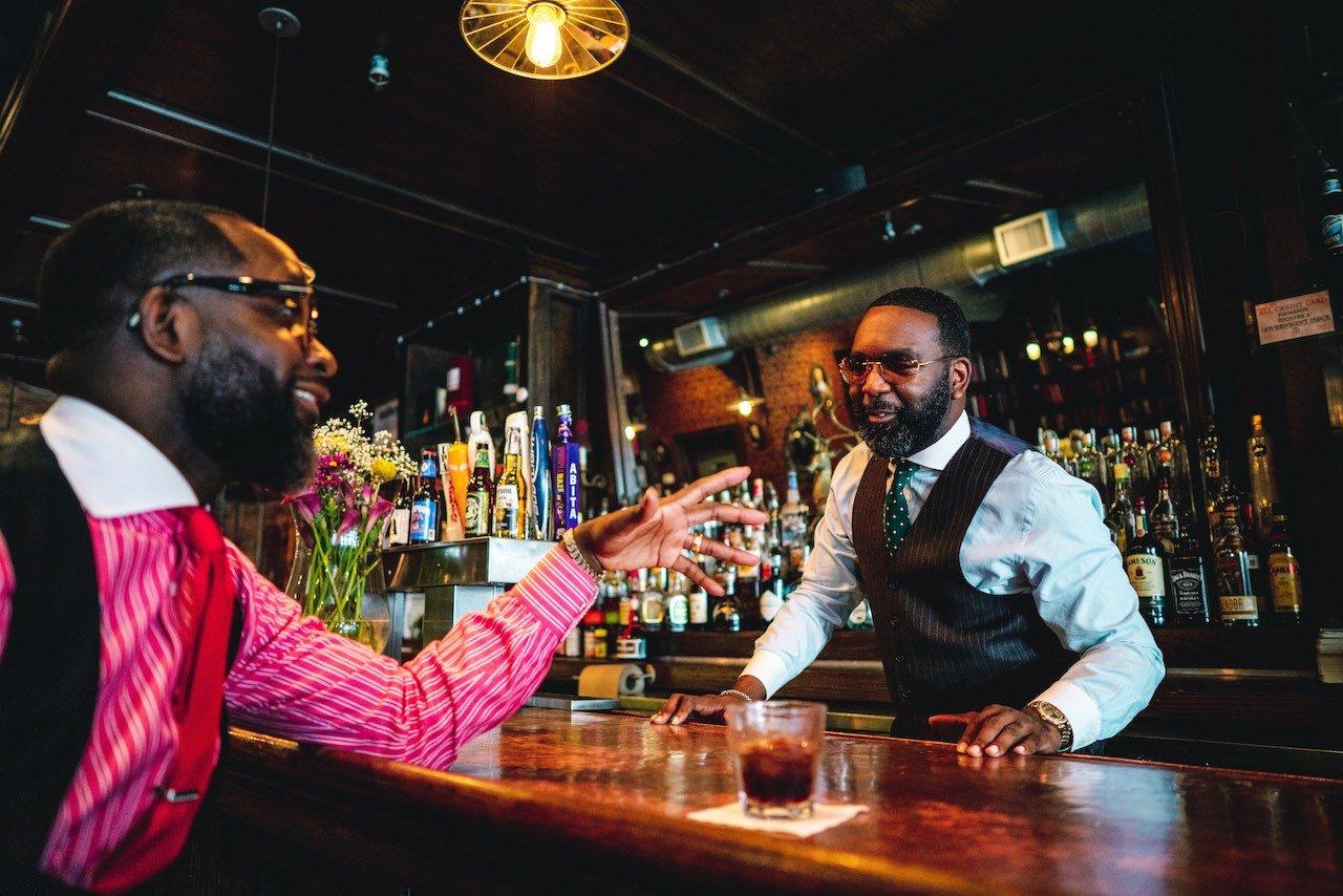 rencontre senior gay travel a Saint-Louis