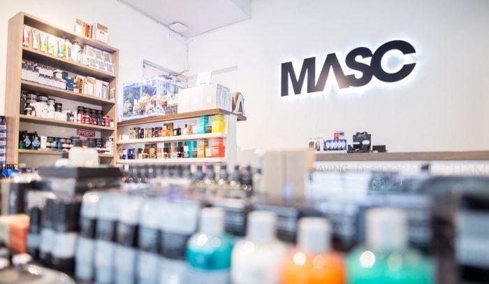 MASC Vancouver