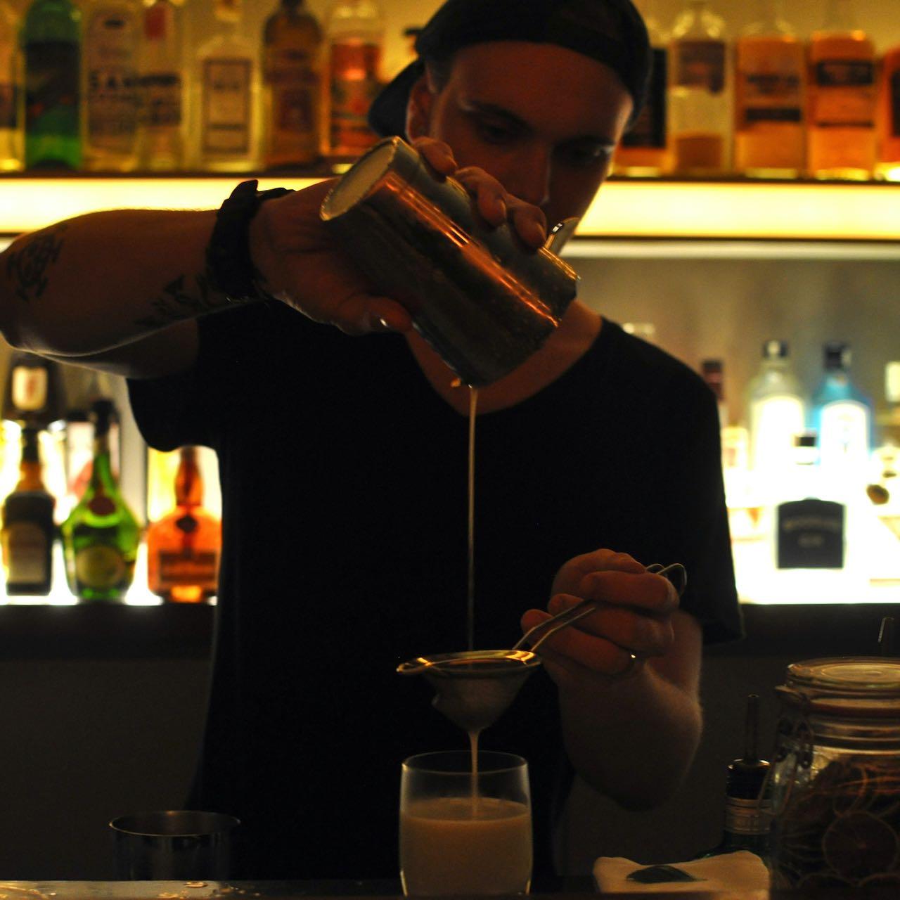 Perle Bar-credit-Holger-Glienke-3