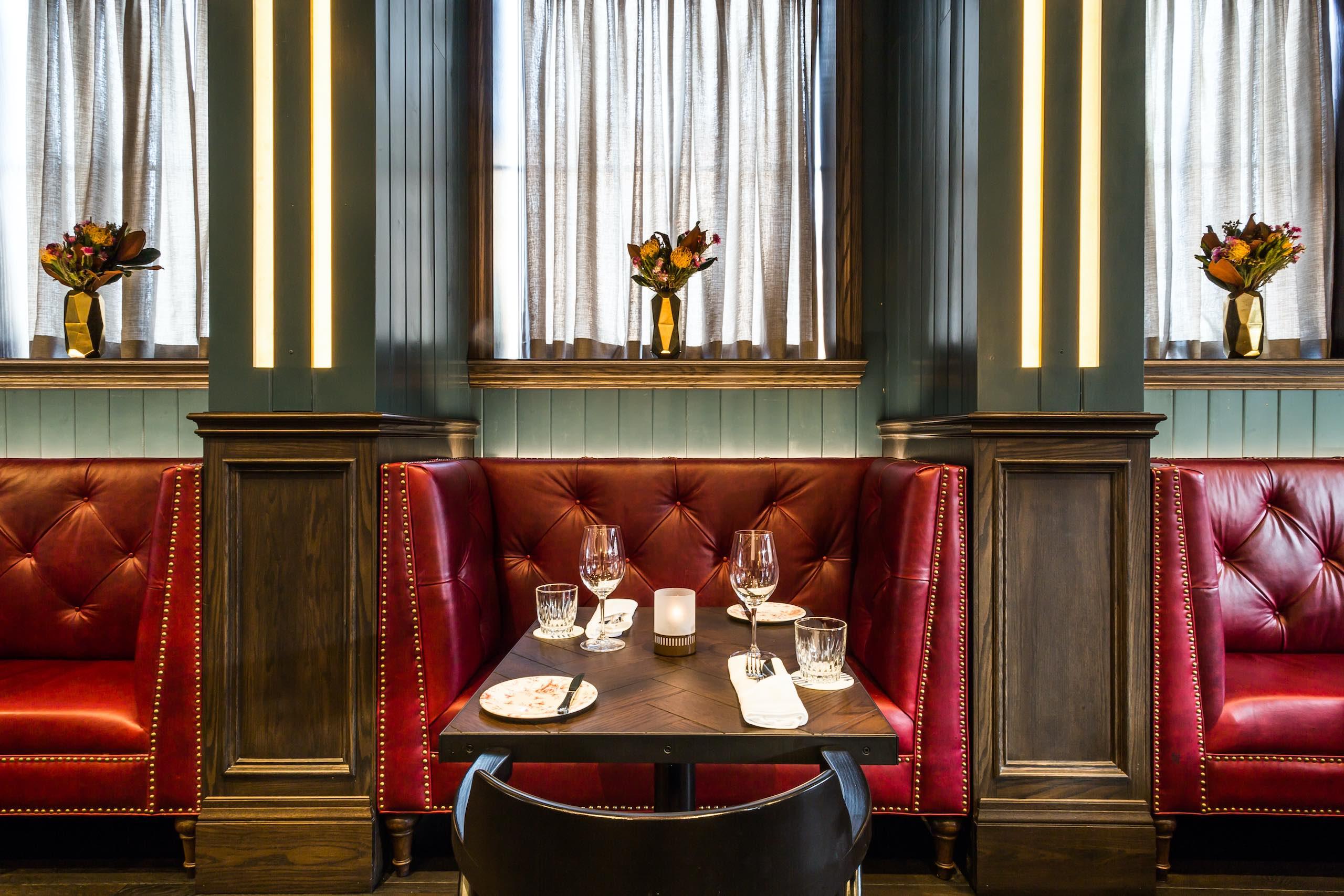 Broadview Hotel Restaurant-2685