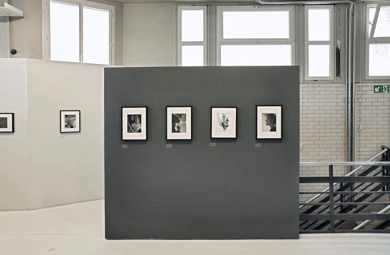 Les Douches La Galerie Paris