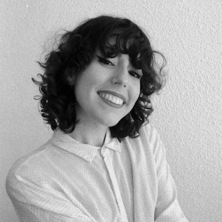 Laura Carretero